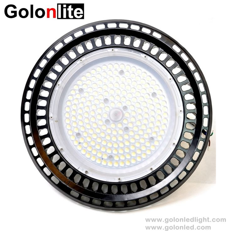 LED high bay light for badminton court 250W 200W 150W 100W 60W 130Lm/w low factory price 5 years warranty #ledhighbaylight #badmintoncourtlight #ledlightforbadmintoncourt #ledbadmintoncourtlight