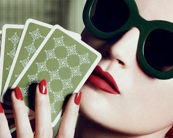 Il nuovo fondotinta Chanel nella linea Les Beiges. Per un look naturale e belle mine. La recensione su Bellezza4you.com