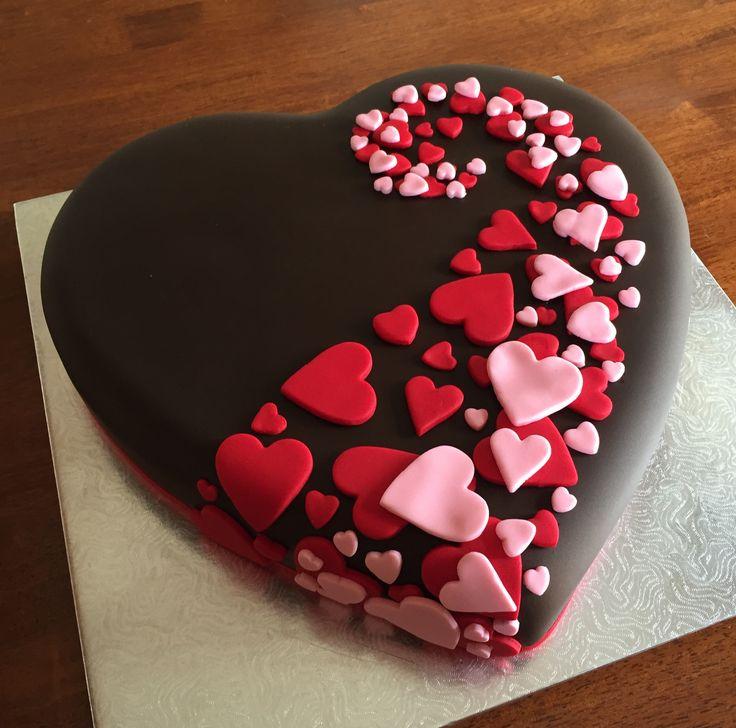 Love heart kuru