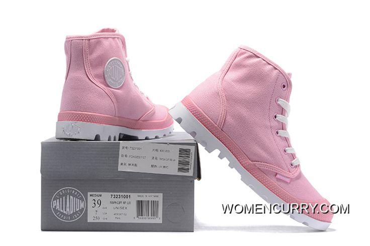 https://www.womencurry.com/palladium-women-shoes-pink-top-deals.html PALLADIUM WOMEN SHOES PINK TOP DEALS Only $88.19 , Free Shipping!