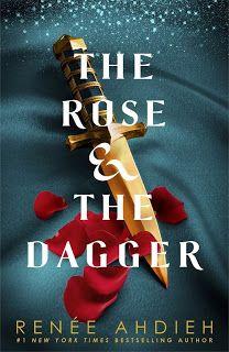 Pasa al blog para descargar tu libro The Rose & the Dagger (La ira y el amanecer #2) - Renee Ahdieh (epub mobi) http://ift.tt/2uqeG0n  Sinopsis:  La muy esperada secuela del impresionante The Wrath and the Dawn alabado por Publishers Weekly como un potente libro lleno de intriga y romance.  Estoy rodeada por todos lados por un desierto. Una invitada en una prisión de arena y sol. Mi familia está aquí. Y no sé en quién puedo confiar.  En una tierra al borde de la guerra Shahrzad ha sido…