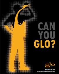 GLO energy drink ads - Google Search
