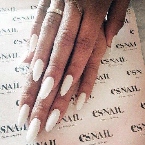 Best 25+ Zendaya nails ideas on Pinterest | Sparkle ...