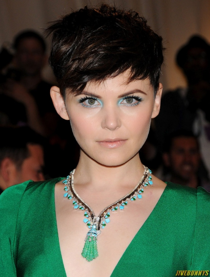 hair styles for parties ginnifer goodwin haircuts for wavy hair 7095 | d95ec264d4f031aa7095f9cdae7e3bbe the emerald gooooooo