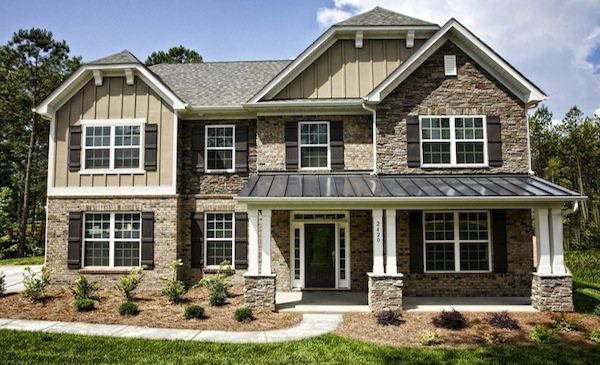 1000 Images About Dream Homes In Nc On Pinterest Charlotte Models And Beautiful Homes