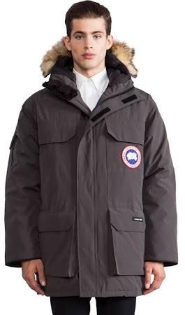 canada goose kensington parka sale Canada Goose Jackets - Canada Goose Chateau Parka Jacket
