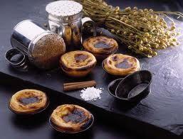 Pasteis de Belem in Lisbon-Best Baked Custard Tart EVER!!!