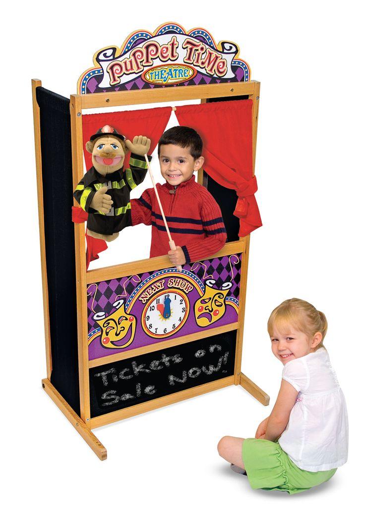 www.lostesorosdelbebe.com #jugueteseducativos para el #bebé y los #peques
