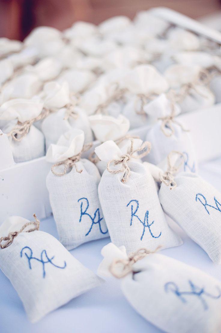 123 best Gastgeschenke • wedding favors images on Pinterest | Bridal ...