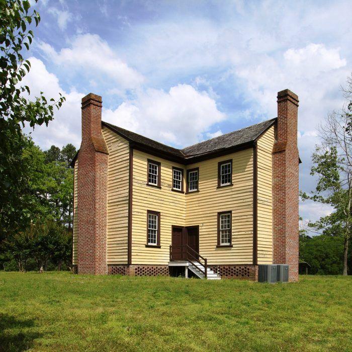 Best 25 Denver North Carolina Ideas On Pinterest: 25+ Best Ideas About North Carolina Homes On Pinterest