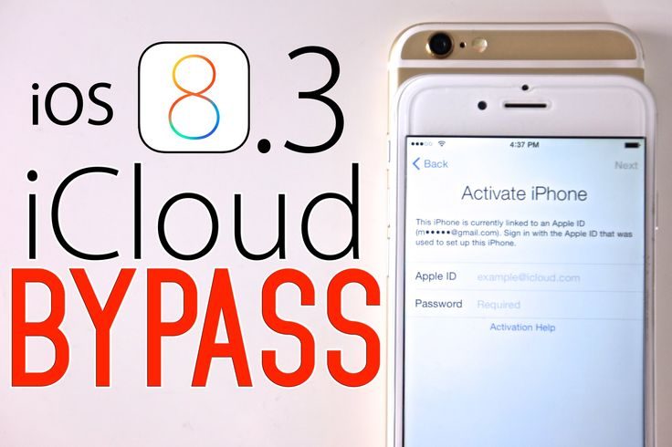 ipad mini cracked screen repair philippines   How To Bypass iCloud Activation Lock on iOS 8 / 8.3 / 8.4 - WATCH VIDEO HERE -> http://pricephilippines.info/ipad-mini-cracked-screen-repair-philippines-how-to-bypass-icloud-activation-lock-on-ios-8-8-3-8-4/      Click Here for a Complete List of iPad Mini Price in the Philippines  *** ipad mini cracked screen repair philippines ***  iCloud Activation Lock Bypass iOS 8.3. How To Latest Unlock Method! iOS 8 iCloud, 8.4, 8.3, 8.2,