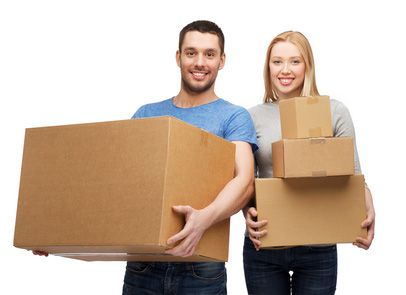 """On the Move:  Relocating with Ease 