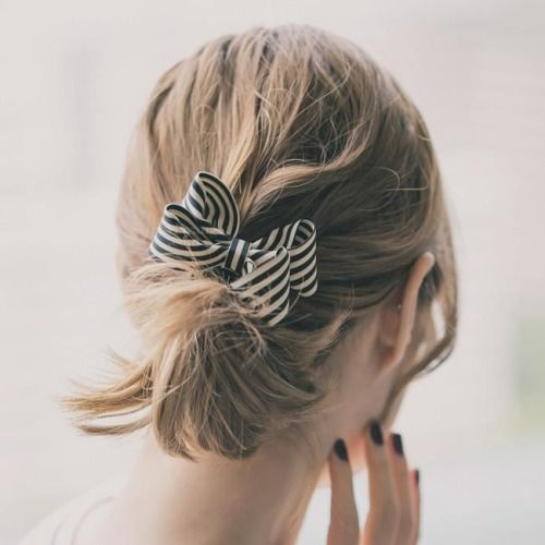 """tbdressfashion: """" hair accessory—>http://www.tbdress.com/Cheap-Hair-Accessories-102353/ Black Friday Presale Code~~~ Extra Discounts For Thanksgiving!!! """""""