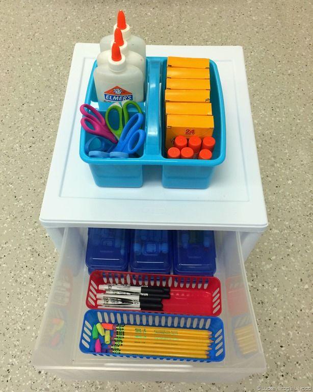 Classroom Storage Ideas Uk : Img b d g teaching pinterest