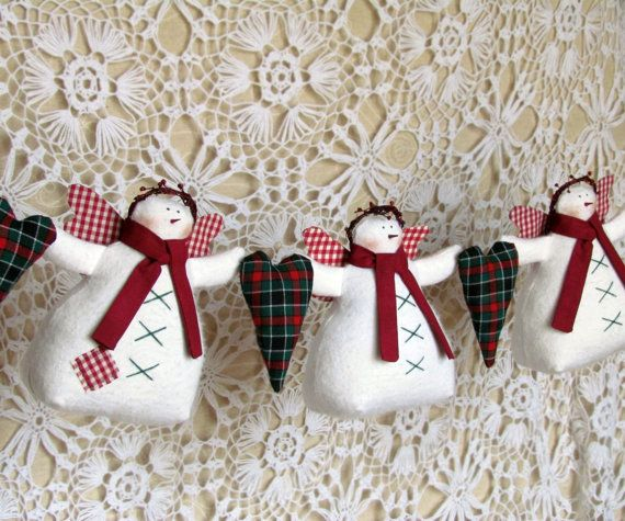 38 best etsy Christmas images on Pinterest | Christmas decorations ...