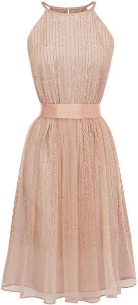 Soft Pink Dresses for Women | Dresses Cocktail dresses Coast Dresses