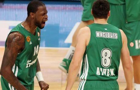 Google Αποτελέσματα Eικόνων για http://www.contra.gr/Basketball/Europe/Euroleague/article2087663.ece/ALTERNATES/w460/pao_basket_160113.jpg