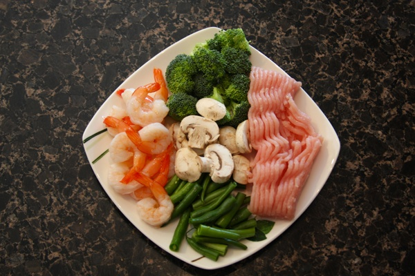 Stir fry, Healthy stir fry and The weekend on Pinterest