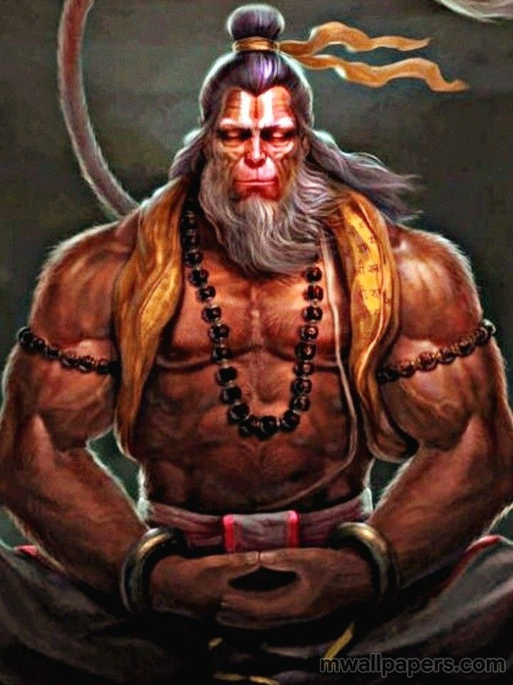 Hanuman Hd Photos Wallpapers 1080p 4291 Anjaneya Anjaneyar Hanuman Hindugod Lord Hanuman Lord Hanuman Wallpapers Hanumanji