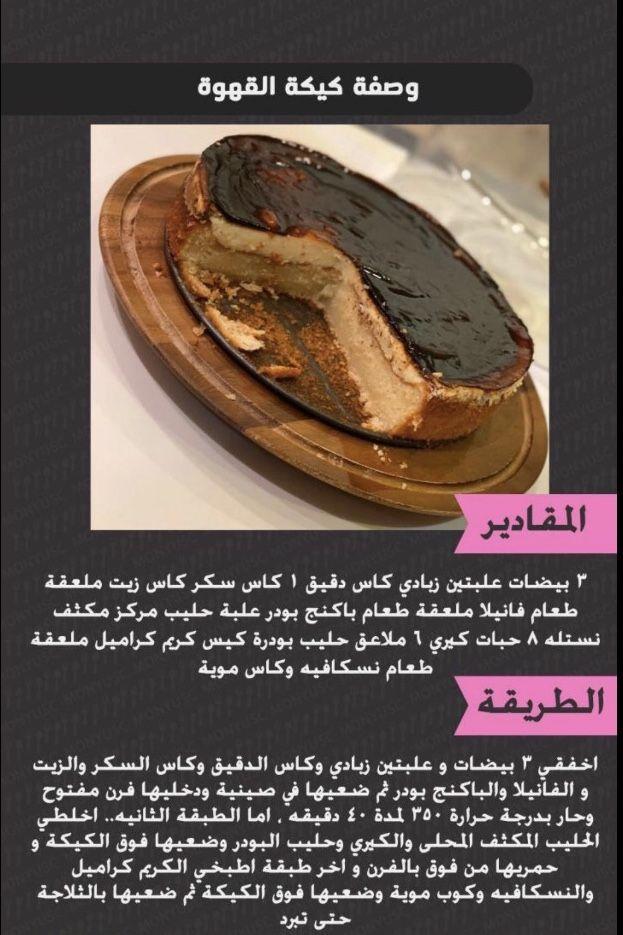 Pin By Ghadah Ghammas On Food Food Aang