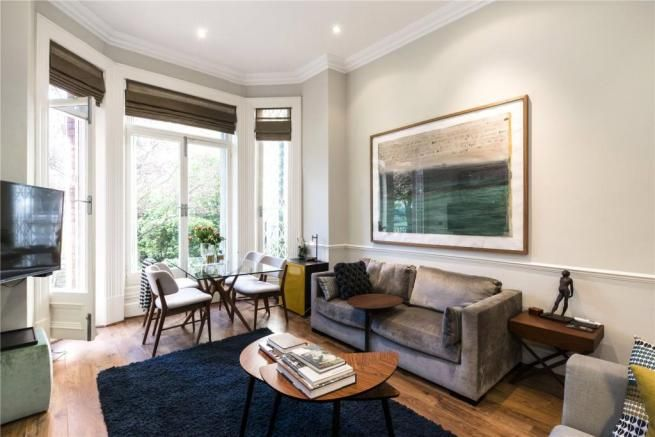 2 Bedroom Apartment For Sale In Sloane Gardens London Sw1w Sw1w Apartments For Sale Bedroom Apartment 2 Bedroom Apartment
