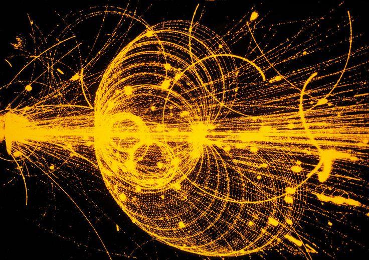 quantum mechanics - Google Search