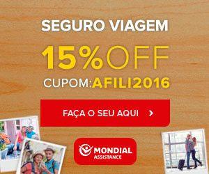 Os locais mais legais para fazer compras em Lisboa, desde aquelas lojas artesanais até o maior outlet de Europa.