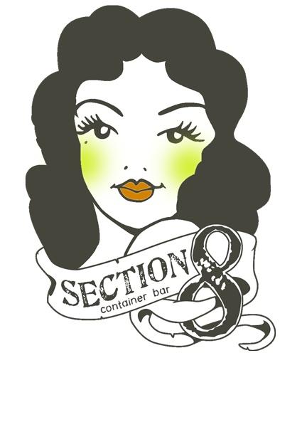Section 8- Melbourne CBD, Drink