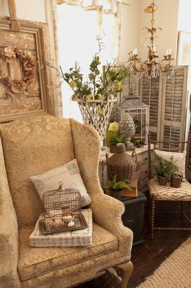 best 25 antique shops ideas on pinterest vintage shop display