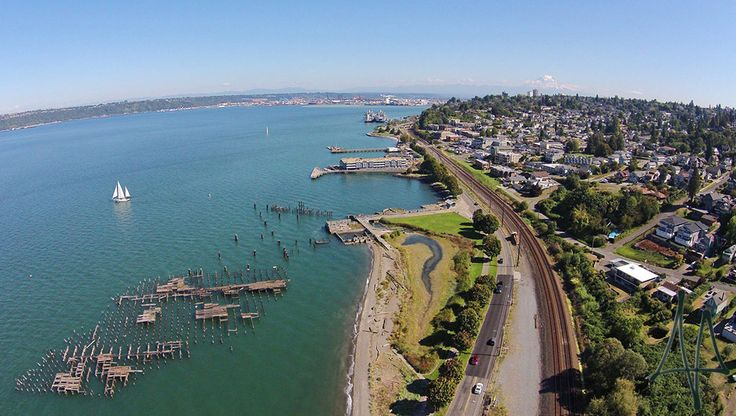 26 Things to Do in Tacoma That'll make You Want To Move Here - Tacoma, Washington