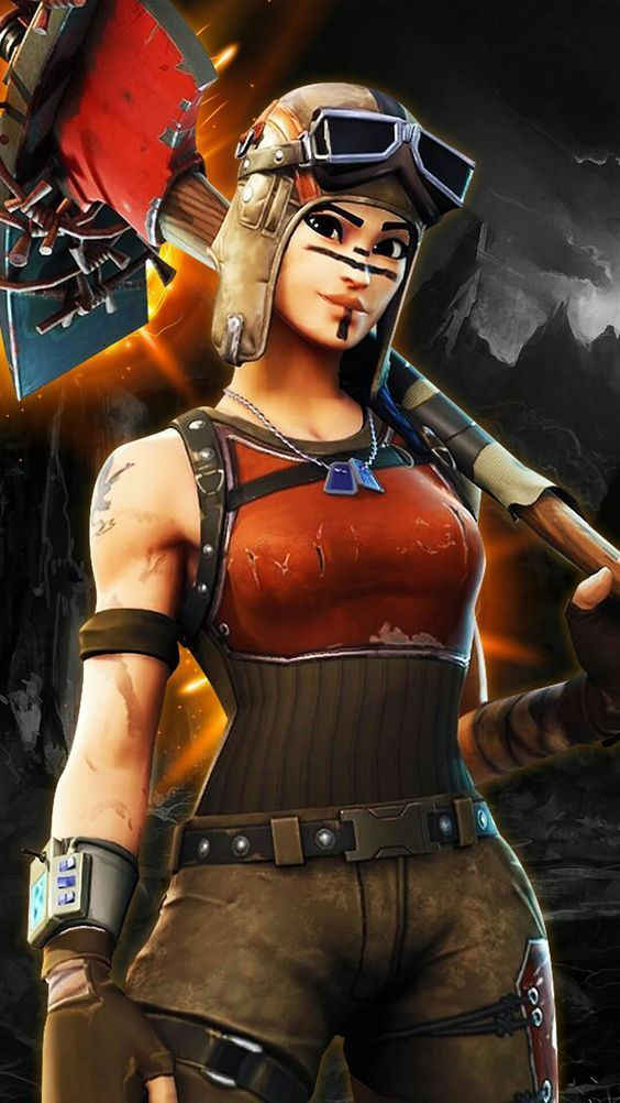 fortnite skins free download pc