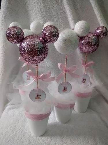 Mickey Mouse Clubhouse Birthday Party Ideas   Photo 28 of 38