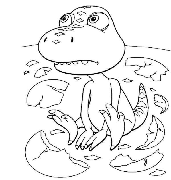 Free Dinosaur Train Coloring Pages Printable Free Coloring Sheets In 2021 Train Coloring Pages Flag Coloring Pages Dinosaur Coloring Pages