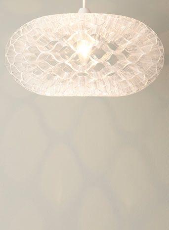 Molluso Easyfit Ceiling Light - Ceiling Lights - Home Lighting u0026 Furniture - BHS & 117 best Lamps and lighting images on Pinterest | Ceiling lights ... azcodes.com