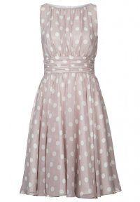 Dresses | Buy Dresses Online | ZALANDO.CO.UK