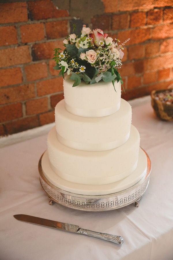 wedding cakes with prices and pictures 17 best s wedding images on wedding 8927