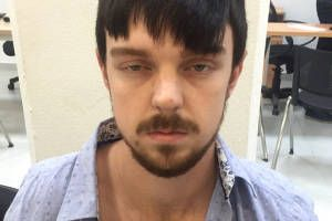 Of course Ethan Couch took his dog when he fled to Mexico: Why start being responsible now?