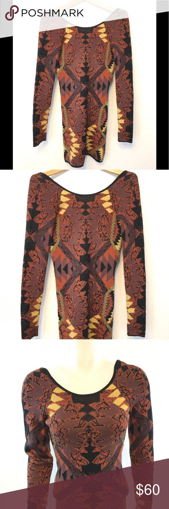FREE PEOPLE Sweater Dress 🍂🍁🍂🍁🍂🍂 • Freie Menschen, die sanft d …   – My Posh Closet