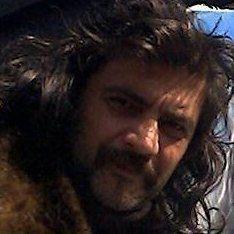 dragos (sireteanu) on Myspace