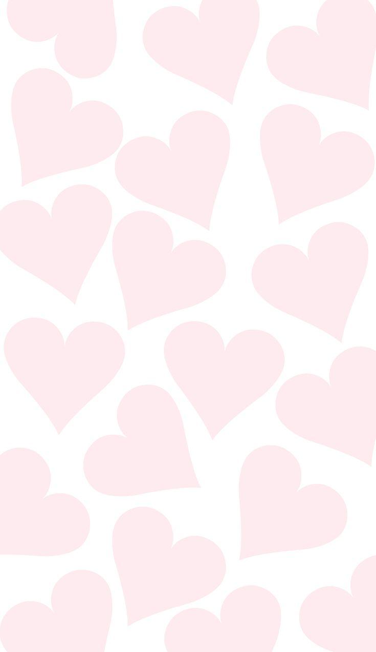 Hearts-iphone6plus.jpg (1242×2148)