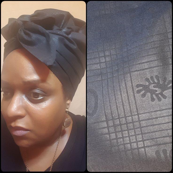 Satin lined Womens Bonnet   – SuSu MA Wired Headbands