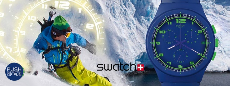 SWATCH Chrono Plastic!!!   http://www.oroloi.gr/index.php?cPath=281