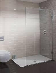 Photo Album Website  Facts Shower Room Ideas Everyone Thinks Are True Tags shower room wet room shower