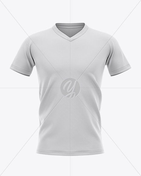 Download Free Download Mockup Jersey Cdr In 2020 Clothing Mockup Shirt Mockup Tshirt Mockup