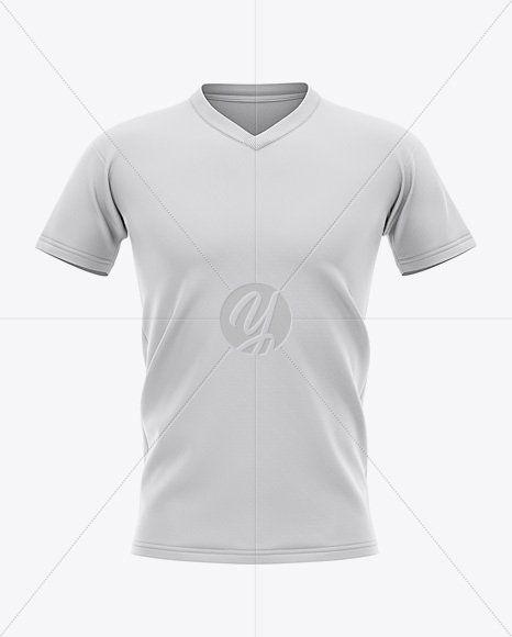 Mockup Kaos Polo Cdr : mockup, Download, Mockup, Jersey, Clothing, Mockup,, Shirt, Tshirt