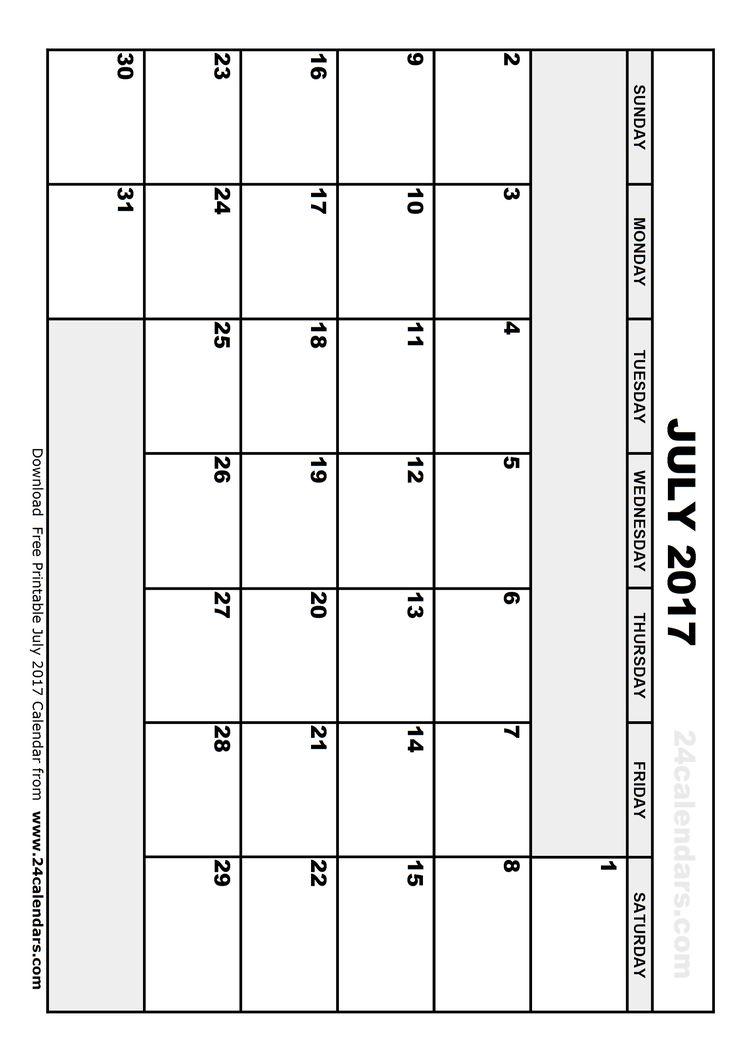 november 2018 calendar spot