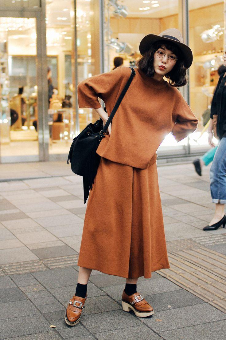http://droptokyo.com/2015/09/17/dropsnap-mei-nagasawa-free-model/Instagram: @drop_tokyo