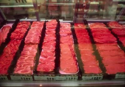 platinum top sirloin steak how to cook