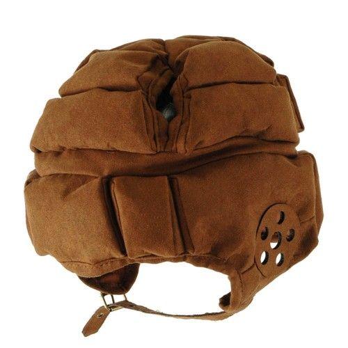 Harry Potter Quidditch Child Helmet