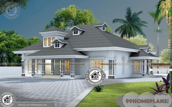 1 Level Home Plans With Traditional Pattern New Collections Of Floor Plans My House Plans House Plans House Plans With Photos